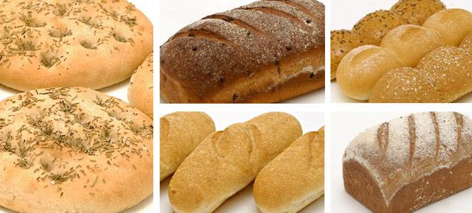 gearys bakery