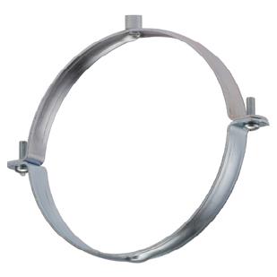 Duct Suspension Clip